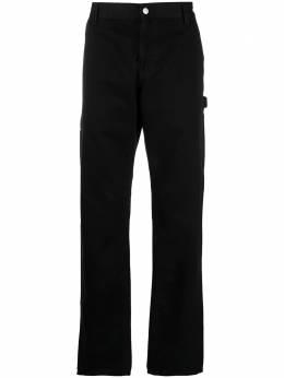 Carhartt Wip прямые брюки I024891