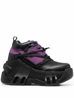 Swear кроссовки Amazon на платформе SAZ0001ST005YC1J