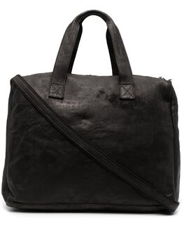 Giorgio Brato дорожная сумка на молнии BS21S3235VBRUSH