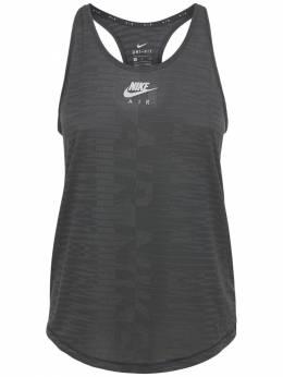 Майка Для Бега Nike 73IDLC050-MDEw0
