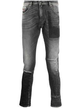 Diesel джинсы D-Strukt A02182009MZ