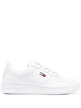 Tommy Jeans кроссовки с нашивкой-логотипом EN0EN01355