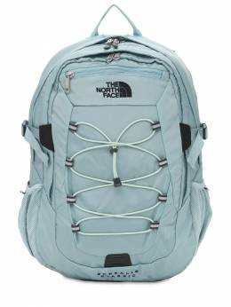 "Рюкзак ""borealis Classic"" The North Face 73I3J2003-WTRN0"
