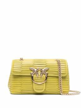 Pinko сумка через плечо 1P223YY6YGT56