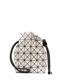 Bao Bao Issey Miyake сумка Bao Bao с кулиской BB16AG531