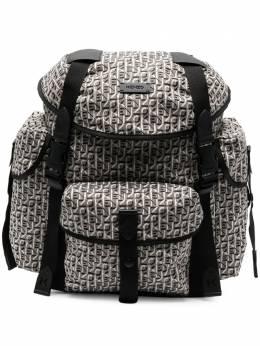 Kenzo рюкзак с логотипом FB55SA703B02