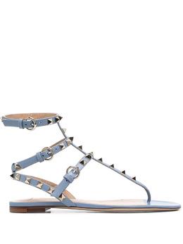 Valentino Garavani сандалии Rockstud VW2S0812VOD