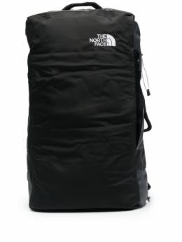 The North Face Base Camp Voyager 32L backpack NF0A52RR