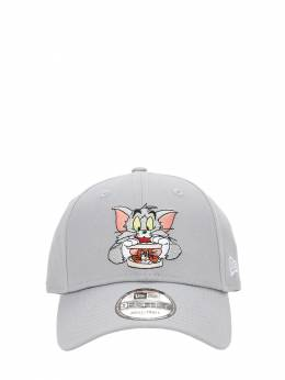 Кепка Tom And Jerry 9forty New Era 73ILOW047-R1JB0