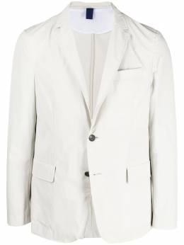 Boss by Hugo Boss пиджак без подкладки 50450541
