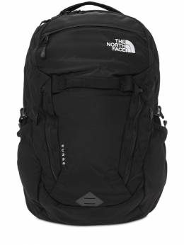 31l Surge Backpack The North Face 73IY8Z016-Sksz0