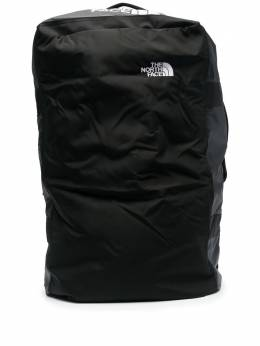 The North Face embroidered logo large backpack NF0A52S3
