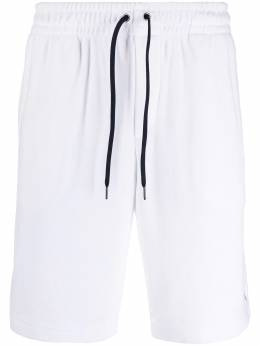 Polo Ralph Lauren Polo Pony shorts 710835787