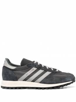 Adidas TRX Vintage lace-up sneakers G58022
