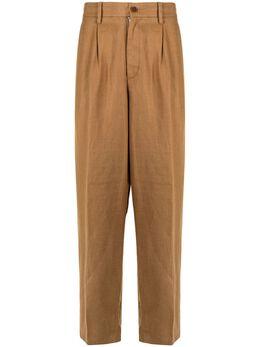 Coohem брюки с лампасами 13212020