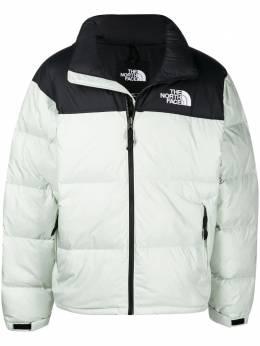 The North Face куртка 1996 Retro Nuptse NF0A3C8DP