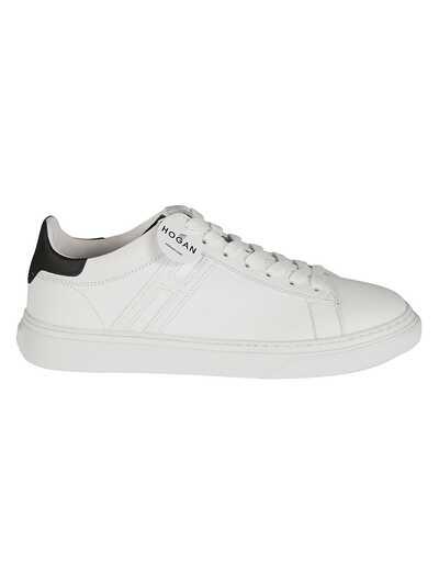 Hogan H365 Sneakers 11797039 - buy for 277$ - LePodium