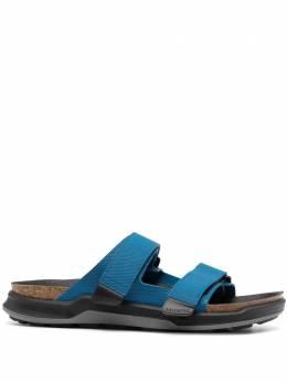 Birkenstock touch-strap sandals 1019202