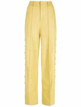 NK широкие брюки CA330619