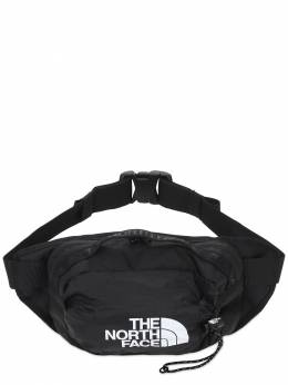 Сумка На Пояс Bozer 3л The North Face 73I3J2018-Sksz0
