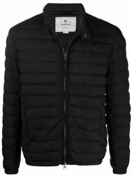 Woolrich куртка-пуховик CFWOOU0396MRUT2542