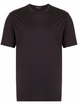 James Perse футболка Lotus MELJ3199