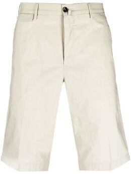 Pt01 брюки чинос с завышенной талией CBBLKCZ00CL1BP23