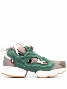 Reebok кроссовки x Billionaire Boys Club Instapump Fury Boost GZ5363