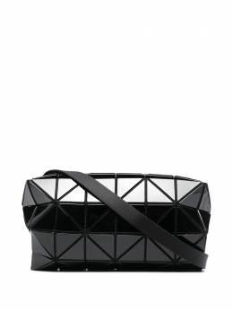 Bao Bao Issey Miyake сумка через плечо Carton BB16AG422