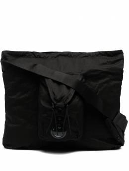 C.P. Company сумка на плечо 10CMAC075A005269G