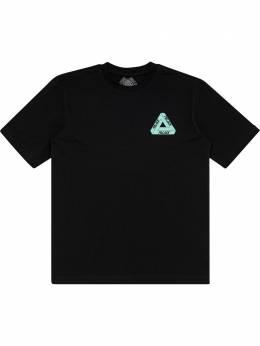 Palace футболка Tri-To-Help P18TS238