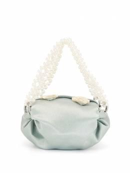 0711 маленькая сумка-тоут Nino 0711CC19
