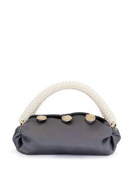 0711 маленькая сумка-тоут Nino 0711CC01