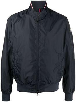 Moncler легкая куртка Reppe G10911A7200068352