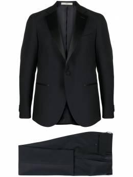 Corneliani вечерний костюм-двойка 877Z171167256