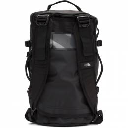 The North Face Black XS Base Camp Duffle Bag NF0A3ETN