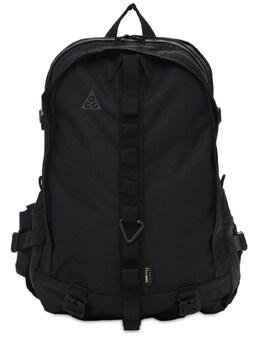 Рюкзак Acg Karst Nike Acg 73IXTS015-MDEx0