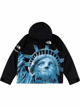 Supreme x The North Face jacket SU8177