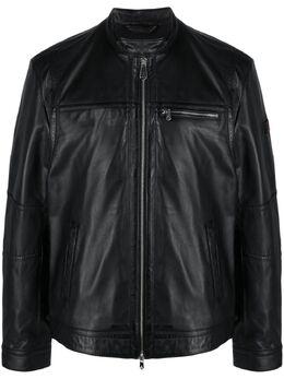 Peuterey куртка-бомбер PEU350599011855