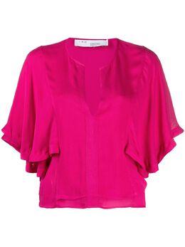 Iro блузка Celesti WM16CELESTI