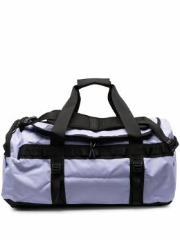 The North Face сумка Base Camp Duffel NF0A3ETP