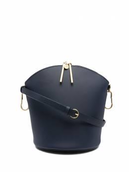 Zac Zac Posen сумка через плечо Belay 29ZP6821415