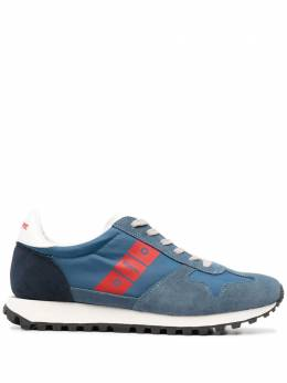 Blauer кроссовки Dawson 01 S1DAWSON01NYS