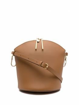 Zac Zac Posen сумка на плечо Belay 29ZP6821220