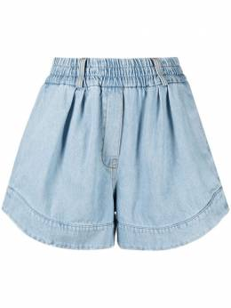 Tela джинсовые шорты B3035901T108
