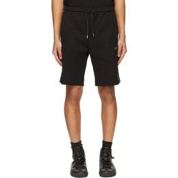 Boss by Hugo Boss Black Gold Capsule Headlo Shorts 50448199