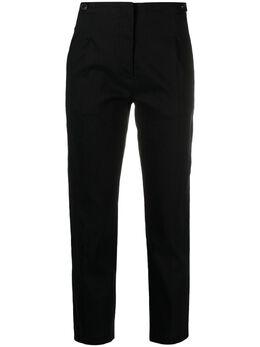 Tela укороченные брюки кроя слим 148018019971