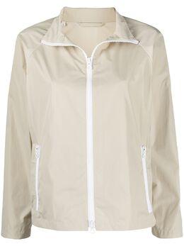 Mackintosh короткая куртка Mairi на молнии MO6066