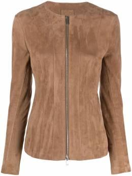 Desa 1972 куртка 1972 на молнии K12712
