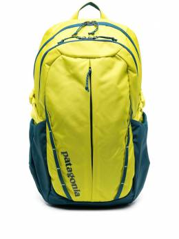 Patagonia рюкзак с логотипом 47912